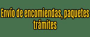 texto_index1